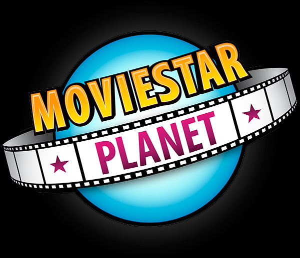 play movie star planet online
